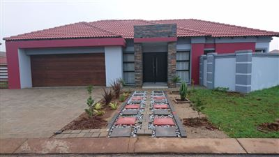 Polokwane, Seshego Property  | Houses For Sale Seshego, Seshego, Vacant Land  property for sale Price:339,900