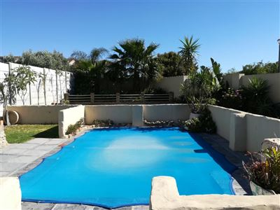 Brackenfell, Brackenfell Property    Houses For Sale Brackenfell, Brackenfell, House 3 bedrooms property for sale Price:2,550,000