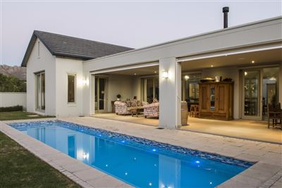 Paarl, Val De Vie Estate Property  | Houses For Sale Val De Vie Estate, Val De Vie Estate, House 3 bedrooms property for sale Price:9,999,000