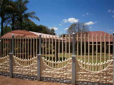 Pretoria, Moregloed Property    Houses For Sale Moregloed, Moregloed, House 3 bedrooms property for sale Price:1,450,000