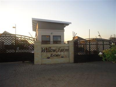 Pretoria, Equestria Property    Houses To Rent Equestria, Equestria, House 3 bedrooms property to rent Price:, 14,00*