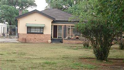 Potchefstroom, Haaskraal Ah Property  | Houses For Sale Haaskraal Ah, Haaskraal Ah, House 3 bedrooms property for sale Price:1,100,000