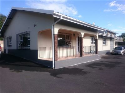 Port Shepstone, Marburg Property  | Houses For Sale Marburg, Marburg, House 4 bedrooms property for sale Price:2,500,000