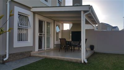 Pretoria, Erasmus Park Property  | Houses To Rent Erasmus Park, Erasmus Park, House 3 bedrooms property to rent Price:, 19,00*