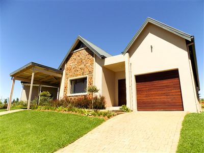 Howick, Howick Property  | Houses For Sale Howick, Howick, House 2 bedrooms property for sale Price:2,850,000