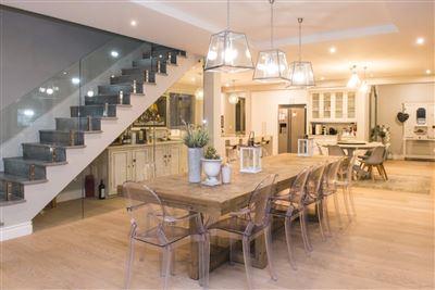 Val De Vie, Val De Vie Estate Property  | Houses For Sale Val De Vie Estate, Val De Vie Estate, House 4 bedrooms property for sale Price:13,900,000