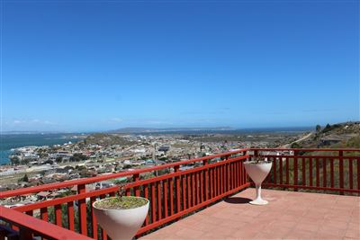 Saldanha Central property for sale. Ref No: 13561507. Picture no 4