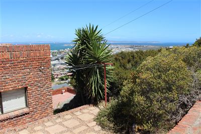 Saldanha Central property for sale. Ref No: 13561507. Picture no 27