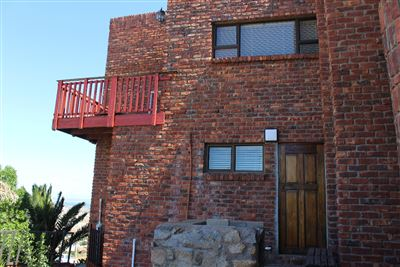 Saldanha Central property for sale. Ref No: 13561507. Picture no 6