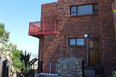 Saldanha Central property for sale. Ref No: 13561507. Picture no 25