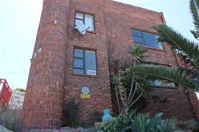 Saldanha Central property for sale. Ref No: 13561507. Picture no 26