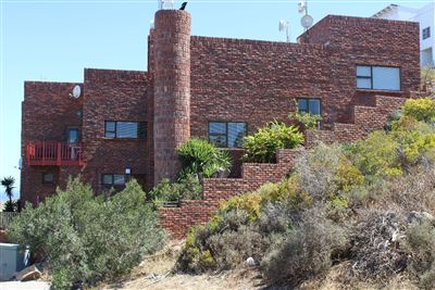 Saldanha Central property for sale. Ref No: 13561507. Picture no 1