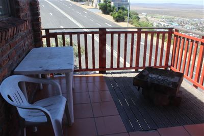 Saldanha Central property for sale. Ref No: 13561507. Picture no 13