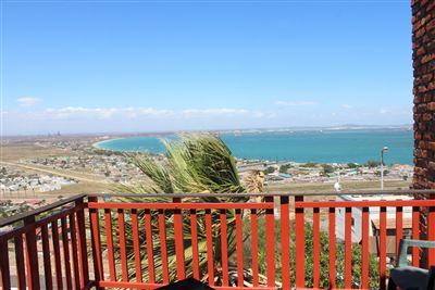 Saldanha Central property for sale. Ref No: 13561507. Picture no 16