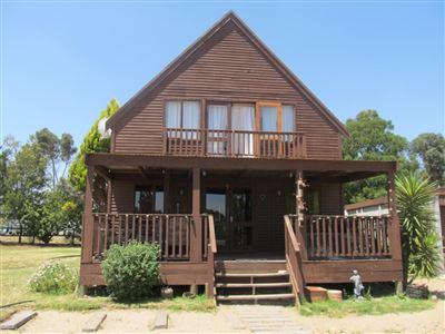 House for sale in Kalbaskraal