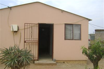 Johannesburg, Orange Farm Property  | Houses For Sale Orange Farm, Orange Farm, House 2 bedrooms property for sale Price:130,000