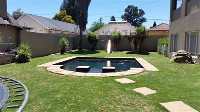 Alberton, Brackendowns Property  | Houses For Sale Brackendowns, Brackendowns, House 3 bedrooms property for sale Price:1,995,000