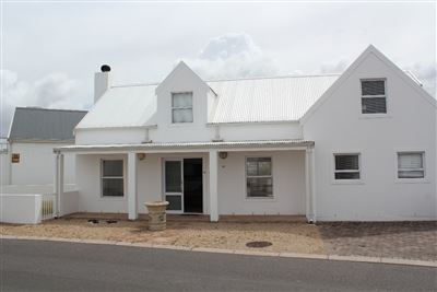 Langebaan, The Cove Property  | Houses For Sale The Cove, The Cove, House 5 bedrooms property for sale Price:3,450,000