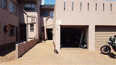 Alberton, Brackenhurst And Ext Property  | Houses For Sale Brackenhurst And Ext, Brackenhurst And Ext, Townhouse 2 bedrooms property for sale Price:980,000