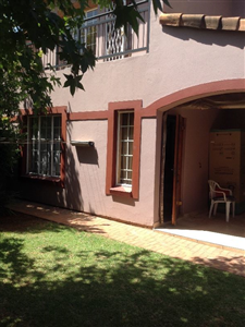 Germiston, Castleview Property  | Houses To Rent Castleview, Castleview, House 3 bedrooms property to rent Price:,  8,00*