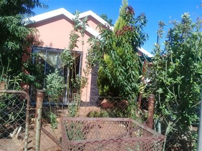 Boitekong property for sale. Ref No: 13561629. Picture no 1