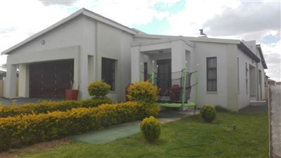 Polokwane, Bendor Park And Ext Property  | Houses For Sale Bendor Park And Ext, Bendor Park And Ext, House 3 bedrooms property for sale Price:1,522,500