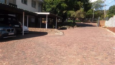 Centurion, Lyttelton Property  | Houses For Sale Lyttelton, Lyttelton, House 3 bedrooms property for sale Price:998,000