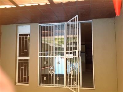 Rustenburg, Waterval East Property  | Houses To Rent Waterval East, Waterval East, Commercial  property to rent Price:, 33,20*