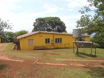 Pietermaritzburg, Lynnfield Park Property  | Houses For Sale Lynnfield Park, Lynnfield Park, Farms 4 bedrooms property for sale Price:1,999,000