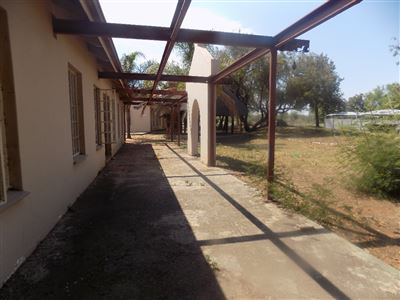 Rustenburg, Waterfall Property  | Houses To Rent Waterfall, Waterfall, Commercial  property to rent Price:, 23,00*