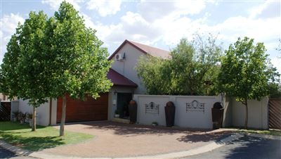 Centurion, Amberfield Glen Property  | Houses For Sale Amberfield Glen, Amberfield Glen, House 4 bedrooms property for sale Price:1,950,000