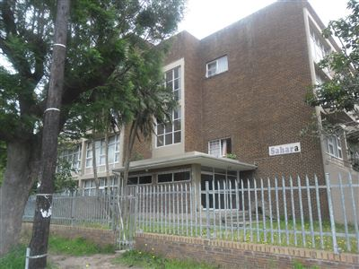 East London, Southernwood Property  | Houses To Rent Southernwood, Southernwood, Flats 2 bedrooms property to rent Price:,  6,00*