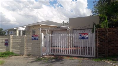 Johannesburg, South Hills Property  | Houses To Rent South Hills, South Hills, House 3 bedrooms property to rent Price:,  7,00*