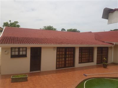 Property for Sale by Bulelwa Nqambi, Uvongo, House 4 bedrooms property for sale Price:2,734,000