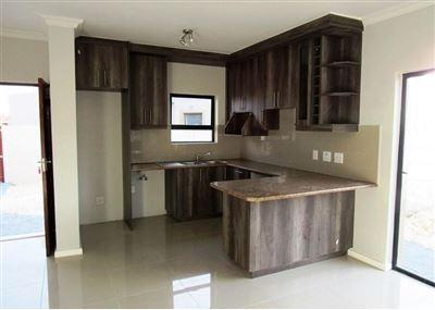 Kraaifontein, Kraaifontein Property    Houses For Sale Kraaifontein, Kraaifontein, House 3 bedrooms property for sale Price:1,375,000
