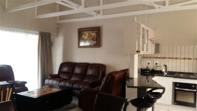 Waterval East property for sale. Ref No: 13562081. Picture no 1