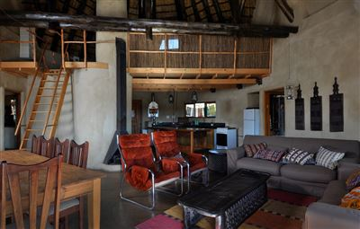 Buffelspoort property for sale. Ref No: 13562179. Picture no 8