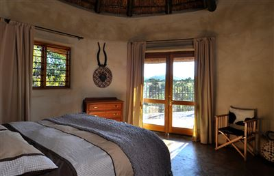 Buffelspoort property for sale. Ref No: 13562179. Picture no 10