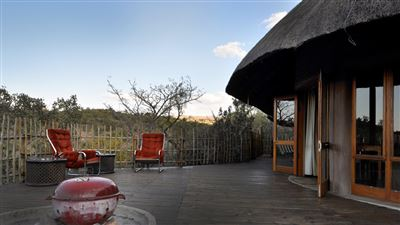 Buffelspoort property for sale. Ref No: 13562179. Picture no 3