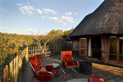 Buffelspoort property for sale. Ref No: 13562179. Picture no 1