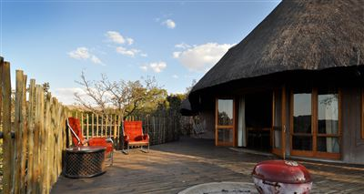 Buffelspoort property for sale. Ref No: 13562179. Picture no 4