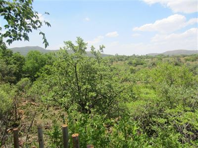 Buffelspoort property for sale. Ref No: 13562179. Picture no 24