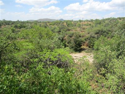 Buffelspoort property for sale. Ref No: 13562179. Picture no 25