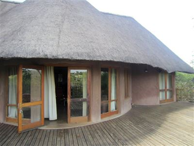 Buffelspoort property for sale. Ref No: 13562179. Picture no 2