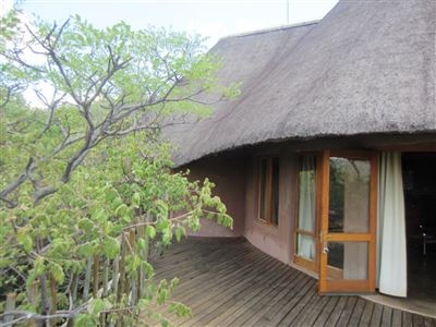 Buffelspoort property for sale. Ref No: 13562179. Picture no 23