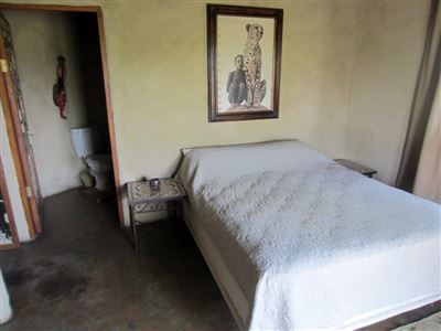 Buffelspoort property for sale. Ref No: 13562179. Picture no 12