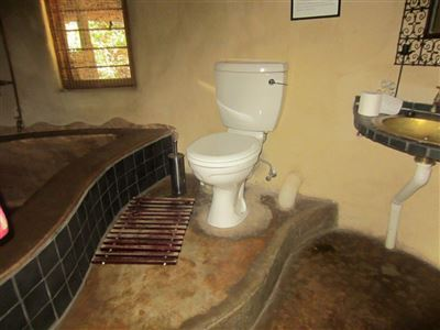 Buffelspoort property for sale. Ref No: 13562179. Picture no 16