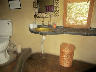 Buffelspoort property for sale. Ref No: 13562179. Picture no 17