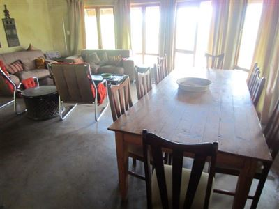 Buffelspoort property for sale. Ref No: 13562179. Picture no 18