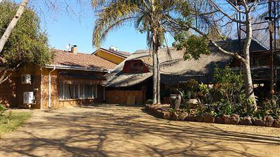 Rustenburg, Boshoek Property  | Houses For Sale Boshoek, Boshoek, Farms 7 bedrooms property for sale Price:4,300,000